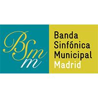 Logo Bsmm