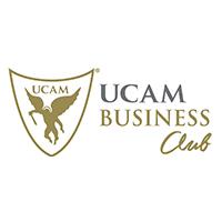 Logo Ucam business